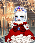 Grand Empress Laurella