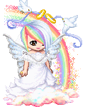 shmickdoodle's avatar