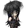 x_iAmKnoWn_x's avatar