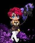 ninja karin's avatar