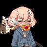 metsumei's avatar