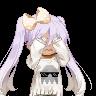 Oh Asobi's avatar