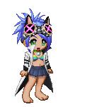 xXxxpookiexXx's avatar