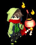 Super White Flame's avatar