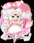 Goddess of Disaster's avatar