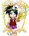 Random-Gal930's avatar