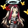 Icebullet's avatar