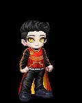 Kai Sparrowheart's avatar
