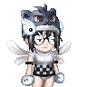 Black.Zucchini.'s avatar
