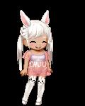 x_VietNoodless's avatar