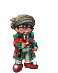 Rapheal_No_Kaze's avatar