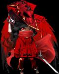 CupcakeWalkerZ's avatar