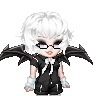 vampretta's avatar