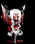 Engel_des_Todes89's avatar