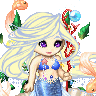 Xx_Mistaken_xX's avatar