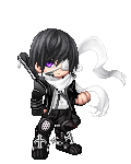 Teckdefender's avatar