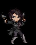 Yeshaya Silver's avatar
