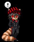 xXpm-meXx's avatar