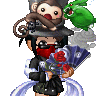 dontgitlostinhevun's avatar