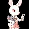 Kitsune mocha lite's avatar