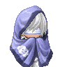 iiJakey's avatar