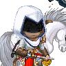 AItair the Assassin's avatar