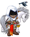 AItair the Assassin