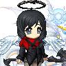 Hayatochi's avatar