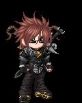 Hale Attano's avatar