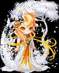 Luna1331's avatar