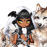 sukinamae's avatar