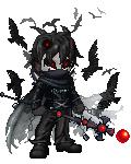 Master Minamato's avatar
