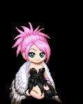 heartlesswriting's avatar