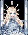 Yekaterin's avatar