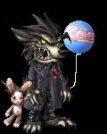 elvisnake's avatar