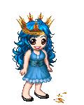 JenJenArgon's avatar