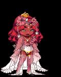How to be Kawaii 's avatar