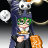 Th3 Aceton3 Princ3's avatar