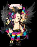 LadyBugRuby's avatar