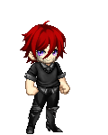 MisterNoahLee's avatar