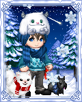 KynanGruffudd's avatar