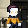 Sherlocksfancycheekbones's avatar