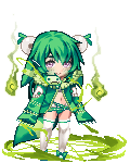 KawaiiPiderman's avatar