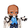 GeriatricWordmonger's avatar