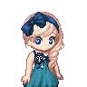 Moka Tadashi's avatar
