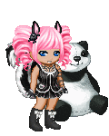 xsugarsweetbearx's avatar