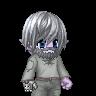 Neko Bladegod's avatar