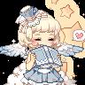 Elysian Dulcinea's avatar