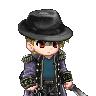 Sporknife's avatar