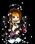 Ameroq01's avatar